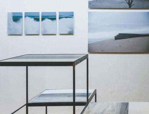 Traumfabrik – Se il Mare Viene sulla Terra di Marcello Campora