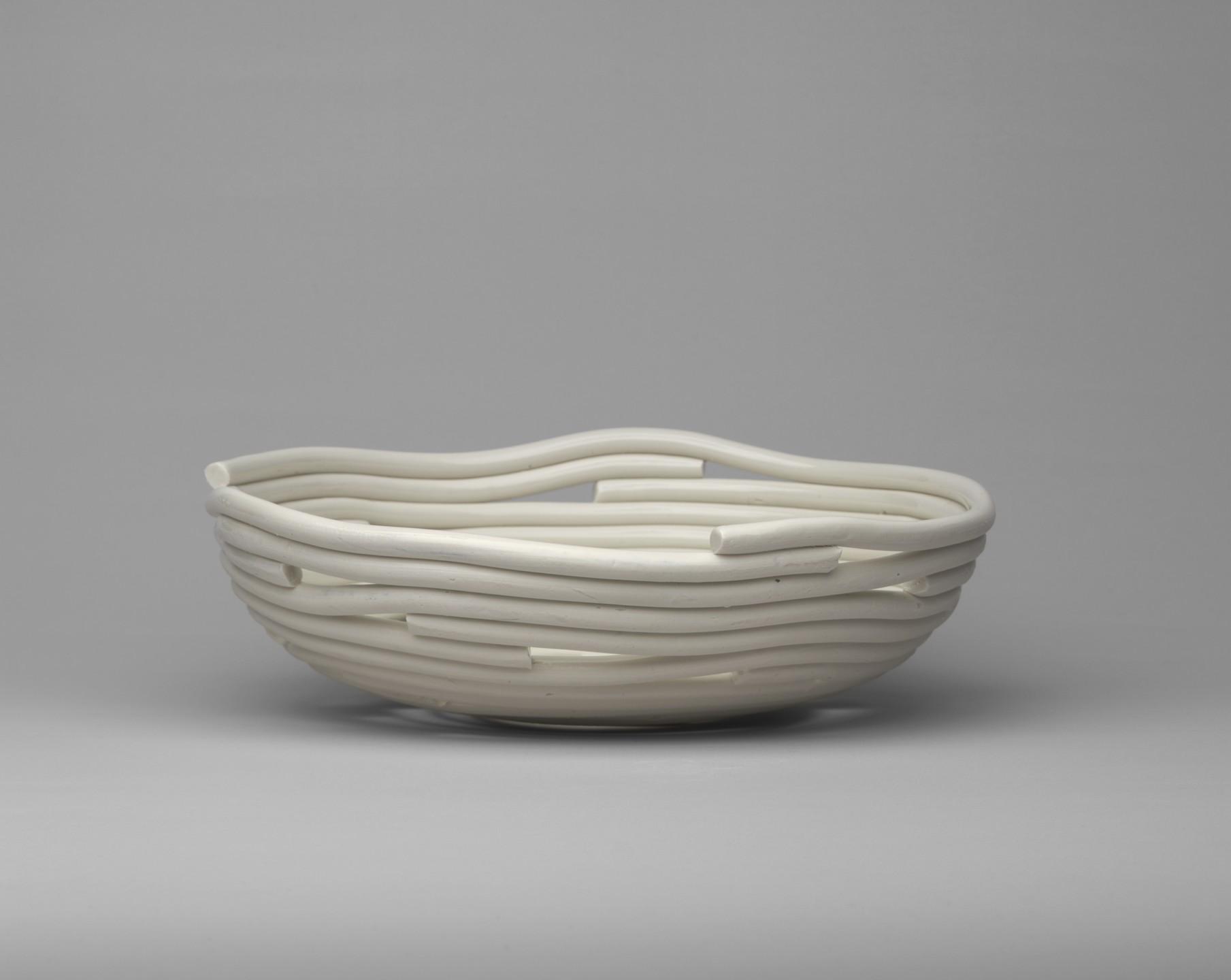 ceramiche samos enzo mari
